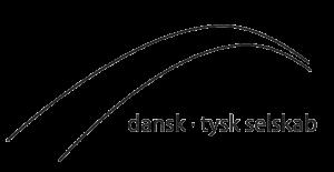 Dansk-Tysk Selskab Logo