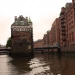 Dansk-Tysk Selskab i Hamburg