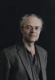Peter Tudvad