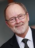 Poul Scheuer