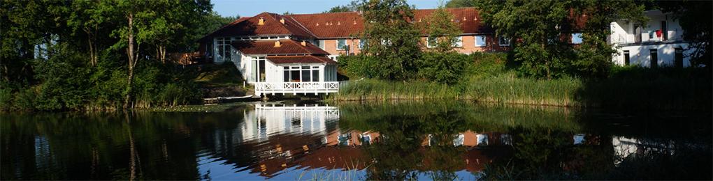 Jaruplund Højskole samarbejder igen i 2019 med Dansk-Tysk Selskab