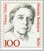 1898-1975