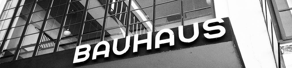 Bauhaus, Dessau, Foto: Alicia1, Pixabay